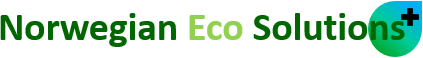Norwegian Eco Solutions Logo